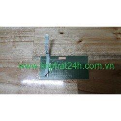 Thay Chuột TouchPad Laptop Lenovo IdeaPad G50-70 G50-80 G50-30 G50 Series