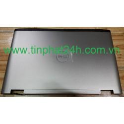 Thay Vỏ Laptop Dell Vostro 3550 3555