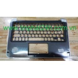 Thay Vỏ Laptop Dell XPS 12 05DW35