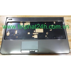 Thay Vỏ Laptop Dell Inspiron 13R N3010 0KT04P