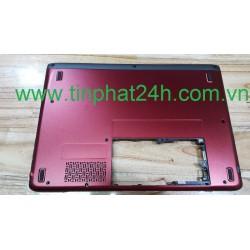 Thay Vỏ Laptop Dell Vostro 3360 V3360 0JKTVW