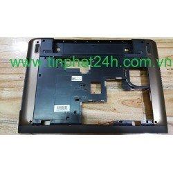 Thay Vỏ Laptop Dell Vostro 3460 V3460 0N133T