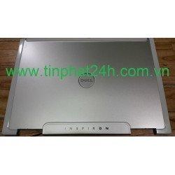 Thay Vỏ Laptop Dell Inspiron 9400 E1705 0DF050