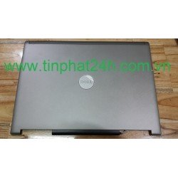 Thay Vỏ Laptop Dell Latitude D820 D830 0YD874