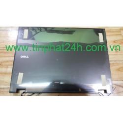 Thay Vỏ Laptop Dell Latitude E6500 0XX279
