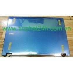 Thay Vỏ Laptop Dell Latitude E6510 09K6RM