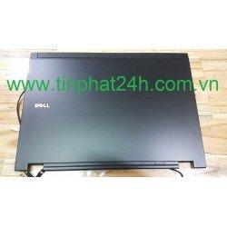 Thay Vỏ Laptop Dell Latitude E6500 0XX187