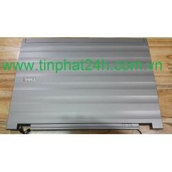 Thay Vỏ Laptop Dell Precision M2400 0C139J