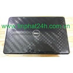 Thay Vỏ Laptop Dell Inspiron 15 N5030 5030 0GVDM9 0VGHF6
