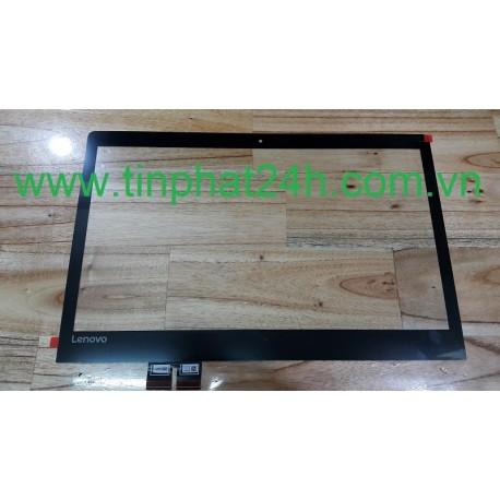 Thay Cảm Ứng Laptop Lenovo Yoga 510-14ISK 510-14IKB 132059H1V1.0-2