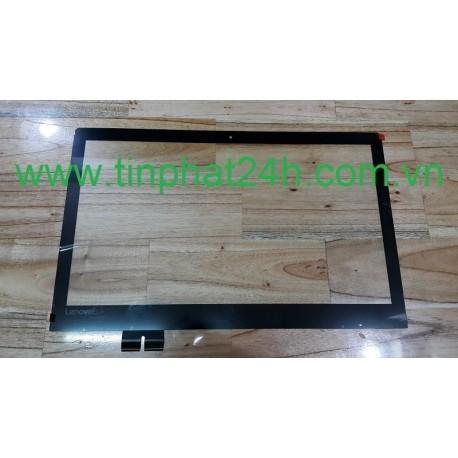 Thay Cảm Ứng Laptop Lenovo Yoga 510-15ISK 510-15IKB SG156FBB KF-47-6040438