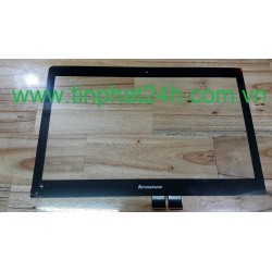 Thay Cảm Ứng Laptop Lenovo Yoga 500-14ISK 500-14IBD 500-14IHW 500-14ACL 131753Q1V1.3-2