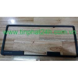 Thay Vỏ Laptop Dell Latitude E7440 029FWC