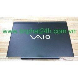 Thay Vỏ Laptop Sony Vaio VPCSB VPCSB26FG PCG-41213W
