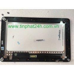 LCD Asus T200TA