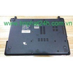 Thay Vỏ Laptop Acer Aspire E1-432