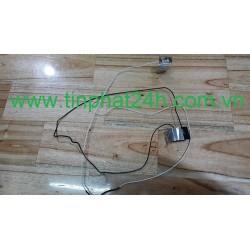 Anten Wifi Laptop Acer Aspire E1-432