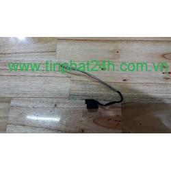 Cable Laptop Acer Aspire E1-432 50. 4YP01. 022 REV: A02