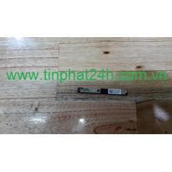 Thay Camera Laptop Acer Aspire E1-432 R7-571 V5-471P V5-572PG 756 NC.21411.00Y