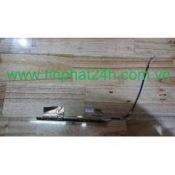 Anten Wifi Laptop Dell Vostro 14 5459 V5459 DQ610382W00