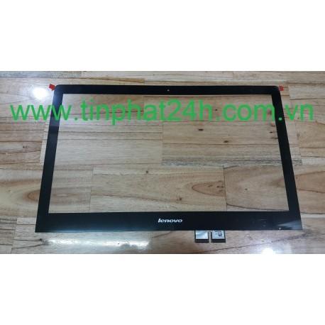 Thay Cảm Ứng Laptop Lenovo Yoga 500-15ISK 500-15IBD 131754Q1V1.3-2