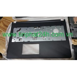 Case Laptop Dell Inspiron 3558