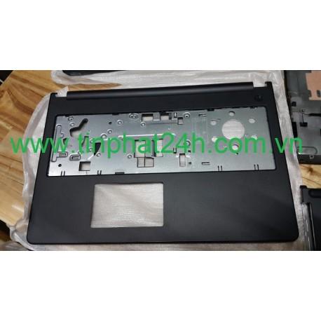 Thay Vỏ Laptop Dell Inspiron 3558