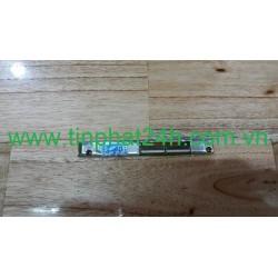 Board Control Laptop Sony Vaio SVF152 SVF152A29W SVF152C29W SVF15217SGB SVF15217SGW SVF152CIJN SVF152A23T
