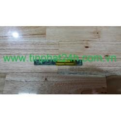 Thay Board Control Cảm Ứng Laptop Sony SVF15A Series 15I03-J01