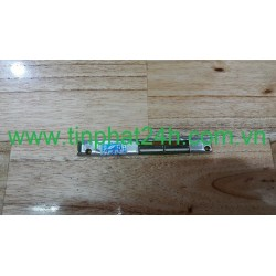 Thay Board Control Cảm Ứng Laptop Sony Vaio SVF14 SVF142 SVF142A29W SVF142C29W SVF1421BSGW SVF1421BSGB SVF142A29T SVF142A25T