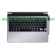 Keyboard Laptop Asus Transformer Pro T304 T304UA