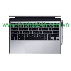 Keyboard Tablet Asus Transformer Pro T304 T304UA