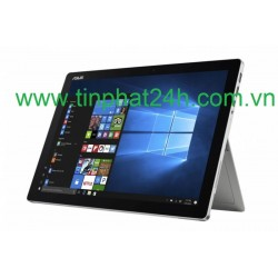 Thay PIN Laptop Asus Transformer Pro T304 T304UA