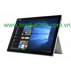 Thay PIN Máy Tính Bảng Tablet Asus Transformer Pro T304 T304UA