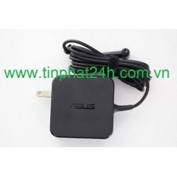 Adapter Tablet Asus Transformer Pro T304 T304UA