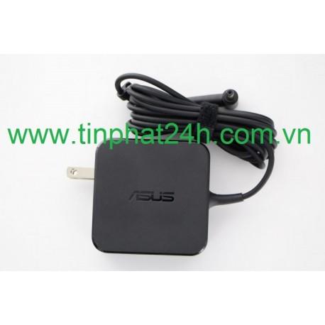 Thay Sạc Adapter Máy Tính Bảng MTB Tablet Asus Transformer Pro T304 T304UA