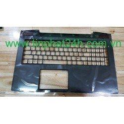 Thay Vỏ Laptop Lenovo Y5070 Y50-70