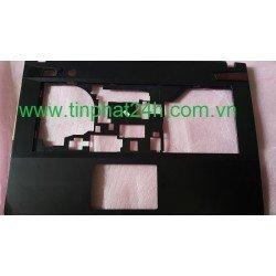 Thay Vỏ Laptop Lenovo IdeaPad Y410P