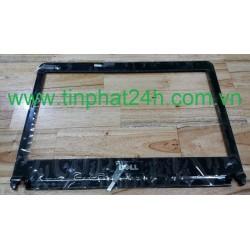 Thay Vỏ Laptop Dell Inspiron 14 N4030 N4020 GD89V