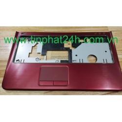 Thay Vỏ Laptop Dell Inspiron 14Z N411Z