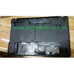Thay Vỏ Laptop Acer Aspire E1-531 E1-521 E1-571