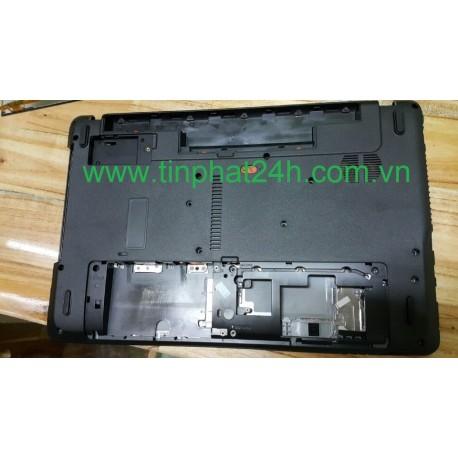 Thay Vỏ Laptop Acer E1-531