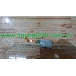 Thay Anten Sóng NFC Laptop Dell Latitude E6500 AMN351