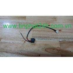 Thay Dây Nguồn Laptop Samsung N120 N128 N130 P330 Q330 Q430 Q460