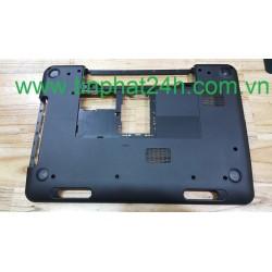Thay Vỏ Laptop Dell Inspiron 15R N5110 5110