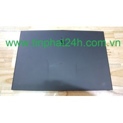 Thay Vỏ Laptop Dell Alienware M14X R2 0CNT97 0MY6C7 03JV63 0GX62J