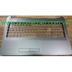 Thay Vỏ Laptop HP 15-ay072TU