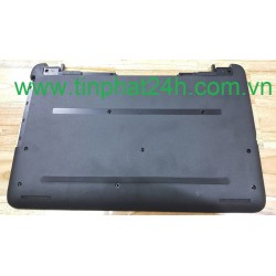 Thay Vỏ Laptop HP 15-ay526TU