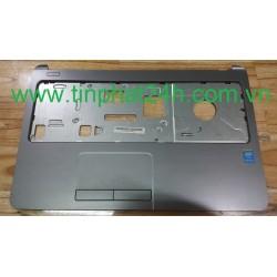 Case Laptop HP 15-R 15-G 15-R063NR 15-R030WM 15-R227TU 15-R008NA 15-G000 AP14D000360 AP14D000D00