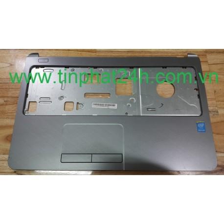 Thay Vỏ Laptop HP 15-R 15-G 15-R063NR 15-R030WM 15-R227TU 15-R008NA 15-G000 AP14D000360 AP14D000D00